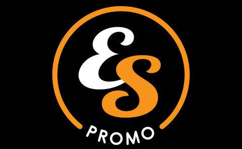 ESPROMO-EQUIPESULEVENTOS-AÇOES PROMOCIONAIS-MARKETING PROMOCIONAL-EVENTOS-RS-SC-PR