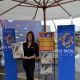 ES-PROMO-EQUIPE-SUL-EVENTOS-PROMOTORA-GRUPO-RBS-SOL-DIARIO-3