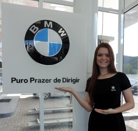 ES PROMO- EQUIPE SUL EVENTOS- PROMOTORA AÇÃO INAUGURAÇÃO BMW I8 - GO PROMO (12)