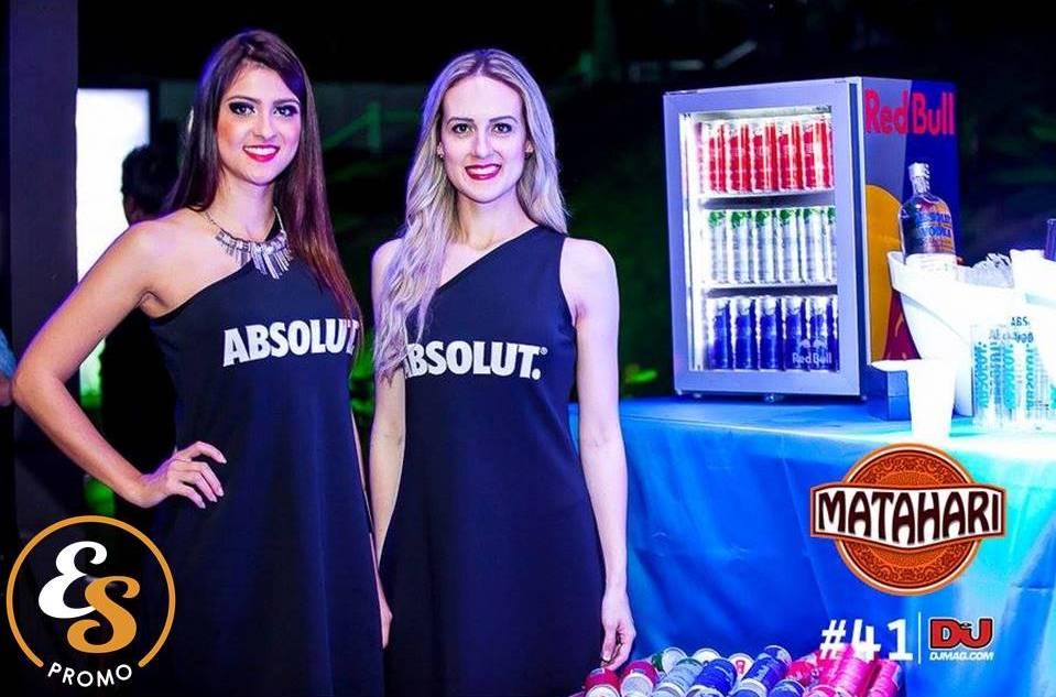 Absolut-promotoras-espromo-equipesuleventos-recepçao-festa-evento-santa catarina-açoes promocionais