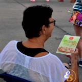 03022016-ESPROMO-CASTELODAPIZZA-ESTAÇAÕVERÃO-BLITZ-PROMOTORES-AÇAOPROMOCIONAL-33